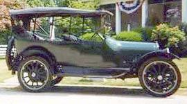 1915-C37touring.jpg