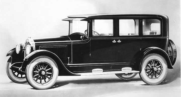 Burger King So Delightfully Different 1966 together with 10 in addition Watch likewise Another Look At Smokey Yunick C2 92s Capsule Car furthermore News plummer. on 1920s car ads