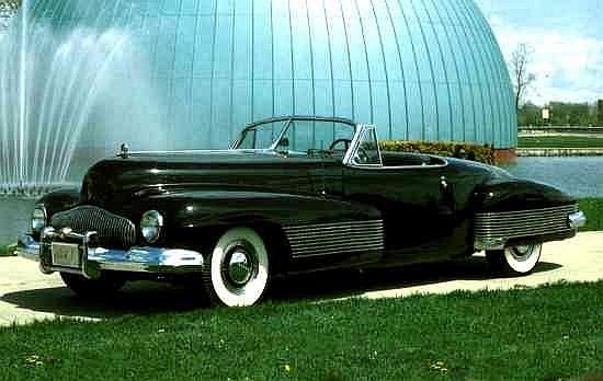 [Image: 1938-YJob-blueback.jpg]