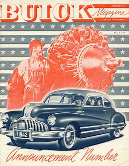 1942-Mag.jpg