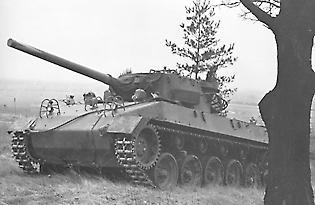 1942 buick tank 1942 buick super convertible return to 1941 1942
