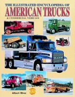 more about OLD trucks than  you