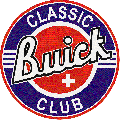 Classic Buick Club of Switzerland